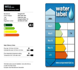 European Water Efficiency Label