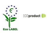 International ECO Labels